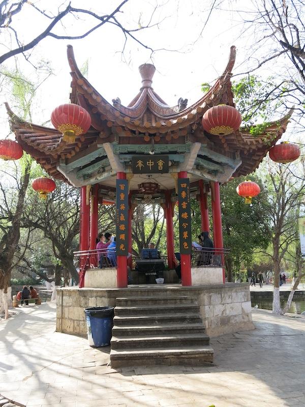 Kunming-parc-Marjorie-Hobin-5