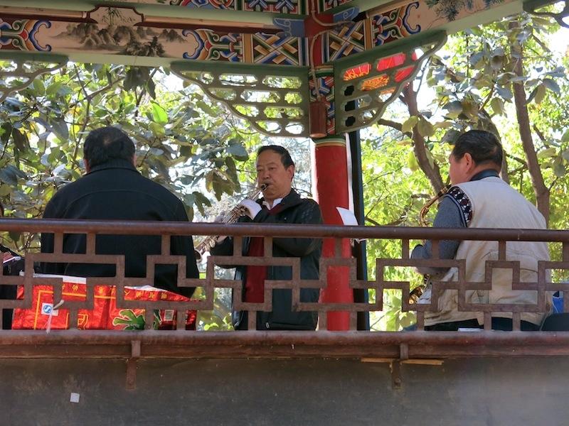 Kunming-parc-Marjorie-Hobin-6