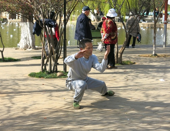 Kunming-parc-Marjorie-Hobin-7