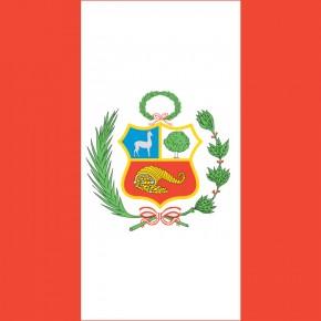 Je vous écris du Pérou