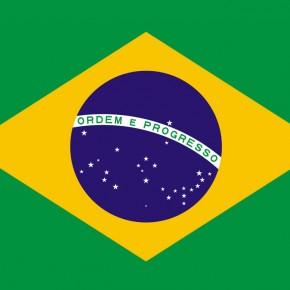 Je vous écris du Brésil
